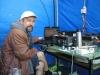 Полевой день УКВ 2012