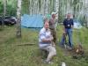 UA3RA, Владимир, UA3RF