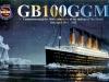 gb100ggm_titanic