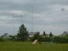 Antenns