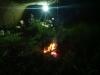 R2RT by night