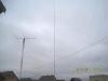 Антенны RW3RN