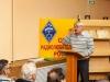 Главный ревизор о доходах и расходах (Владимир, RA3RIR)