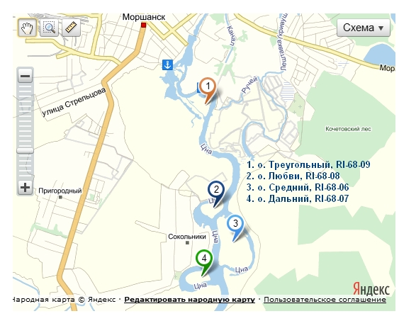 UA3R_P_map_2013