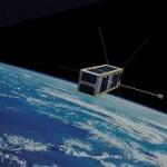 Радиолюбительский спутник готов к запуску