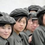 Новости из КНДР для радиолюбителей (Р5 Project)