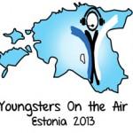 YOTA 2013 Estonia