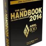 ARRL справочник 2014 г., специальный выпуск