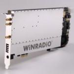 Новинки радиоаппаратуры