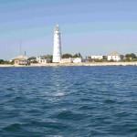 Международный день активности маяков