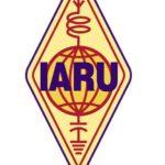 IARU Бюллетень август – 2013