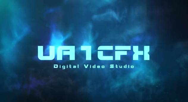 UA1CFX_Dig