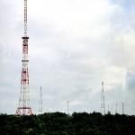 100 лет первому выходу в эфир радиостанции на Русском Севере