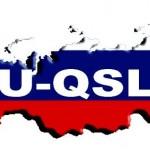 Группа RU-QSL