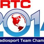 WRTC2014 объявил список отобранных участников