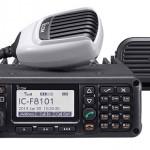 Новый рубеж в КВ наземной подвижной радиосвязи