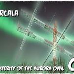 Радио Arcala — Мамонт рухнул мирно