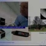 Радиолюбительство: взгляд в будущее (видео)
