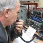 Музей радио и радиолюбительства имени Э.Т. Кренкеля