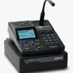 Новости от Codan: Envoy – SDR-based HF transceiver