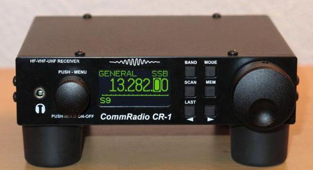 226-260-commradio-cr-1