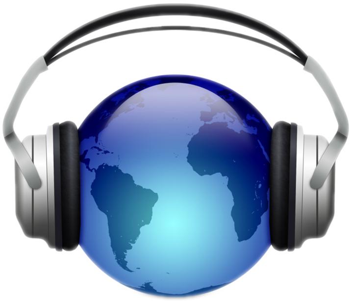 radio_web