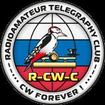 Дни активности клуба RCWC