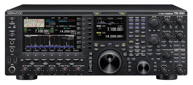 TS990S.sm