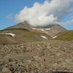 Завершается подготовка экспедиции RIØX на остров Карагинский