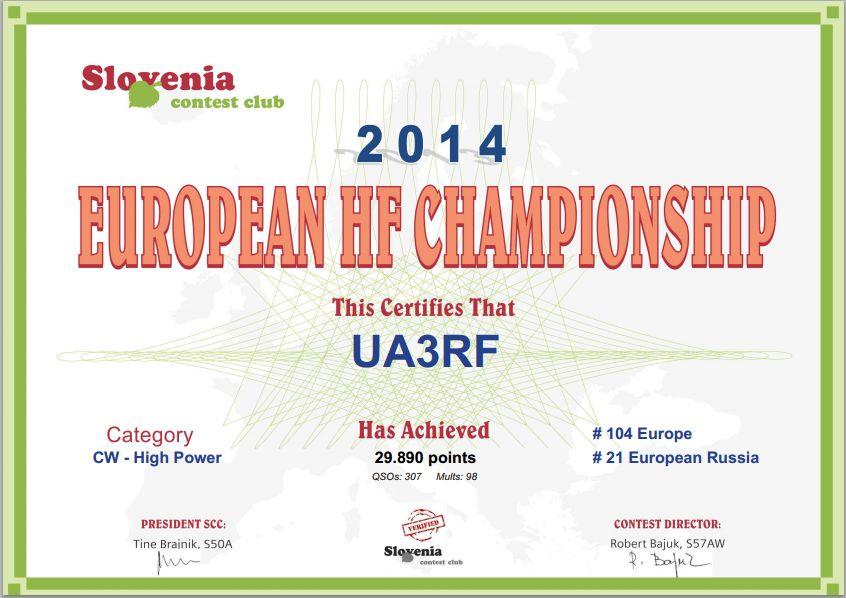 EU_HF_CHAMP_2014
