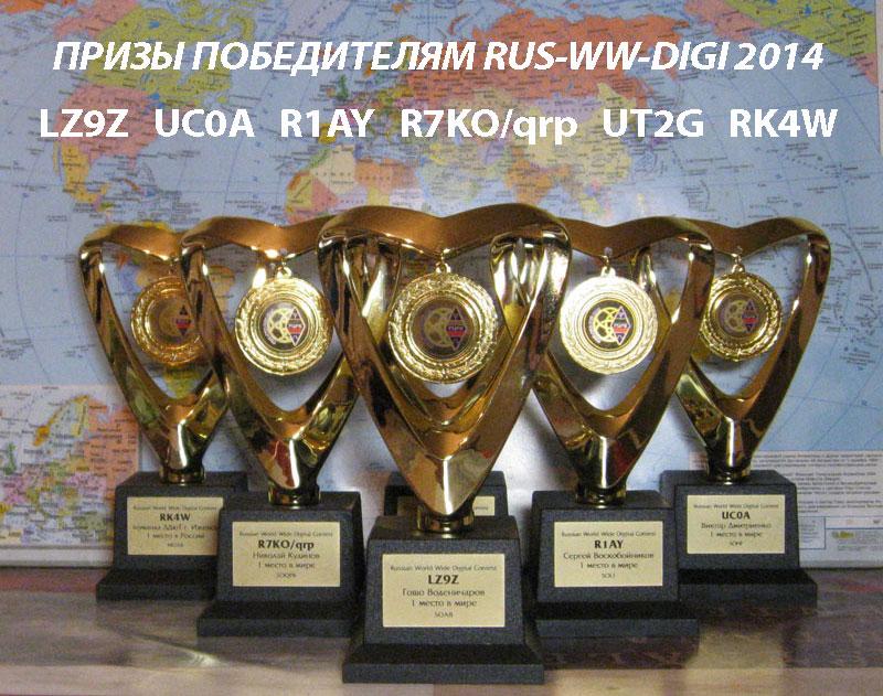 digi2014_winnerprizes