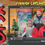 OF9X – Santa Claus World