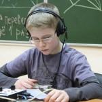 Результаты Кубка России и всероссийских соревнований по скоростной радиотелеграфии