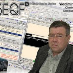 UR5EQF_Log – программа для ведения аппаратного журнала
