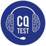 IOTA Contest (25 – 26 июля)
