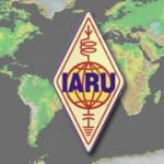 90 лет Международному Союзу Радиолюбителей (IARU)