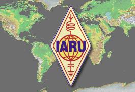 international-amateur-radio