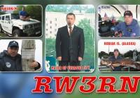 RW3RN-2