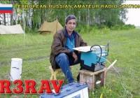 R3RAV