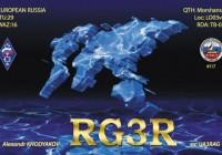 RG3R-2
