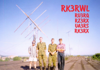 RK3RWL