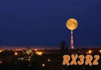 RX3RZ