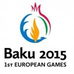 Европейские игры Баку-2015. Диплом «Odlar Yurdu»