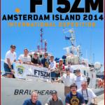 FT5ZM DVD