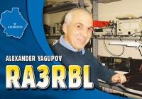 RA3RBL-2