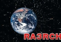 RA3RCH