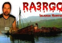 RA3RGQ-2