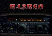 RA3RSO