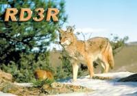 RD3R-2