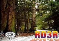 RD3R-1
